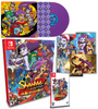Shantae Pirate's Booty Bundle
