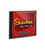 Shantae: Risky's Revenge Soundtrack CD