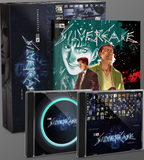 The Silver Case (PC)