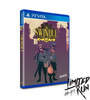 Limited Run #41: The Swindle (Vita)