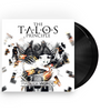 The Talos Principle Soundtrack Vinyl