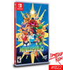 Switch Limited Run #22: Windjammers [PREORDER]