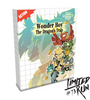 Limited Run #73: Wonder Boy Collector's Edition (PS4)