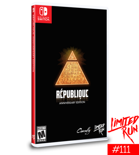 Limited Run Games - Page 13 RepSEswitch_460x