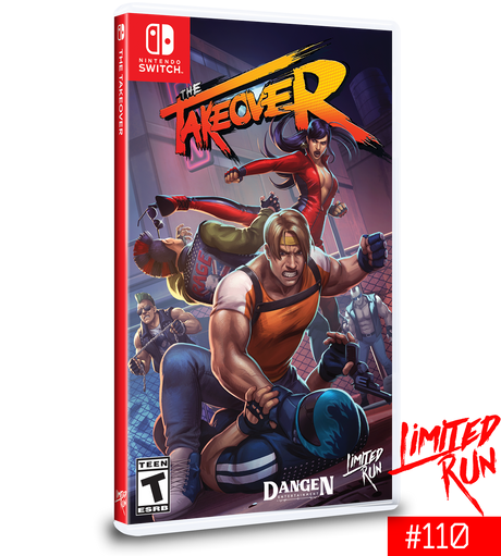 Limited Run Games - Page 13 Thetakeover-switch-standard_460x