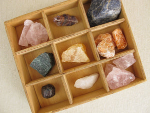 Where to Buy Crystals Near Me?