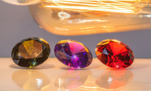 17 Most Expensive Gemstones in the World REVEALED