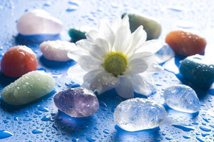 7 Healing Crystals Plus Chants to Boost Manliness