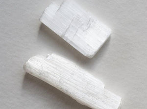 How to use Selenite?