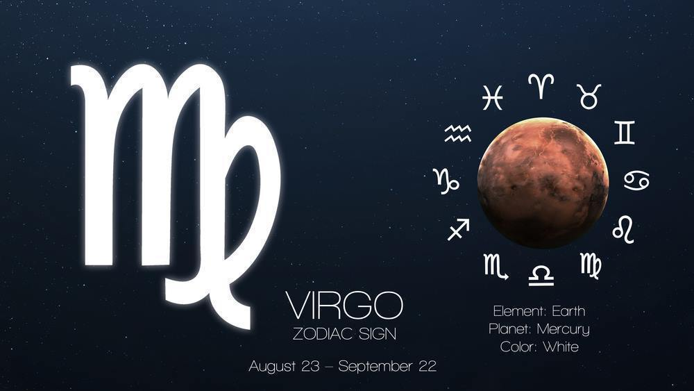 ♍ Virgo Birthstones: Meanings, Powers, Traits, Benefits and