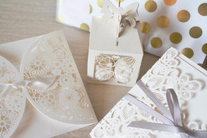 These Crystal Wedding Gifts For Marital Bliss Are Stunning