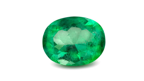Cancer Birthstones: Gemstones for People Born in July