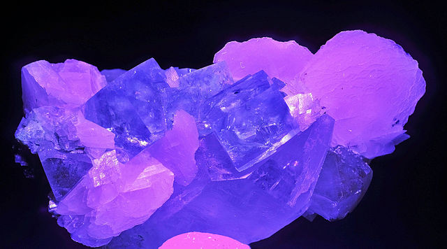 Sacred Healing Crystals for Scars of the Heart and Mind