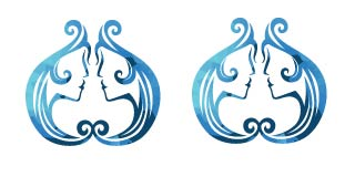 Gemini and Gemini Relationship Compatibility