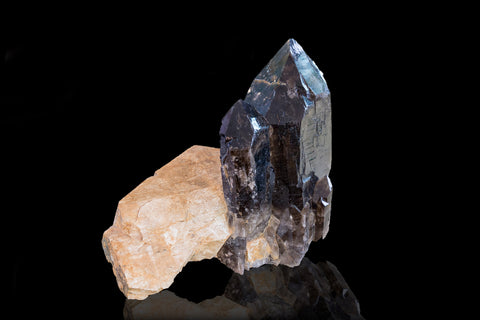 What Happens If Your Crystal Breaks Or Fades Atperrys Healing