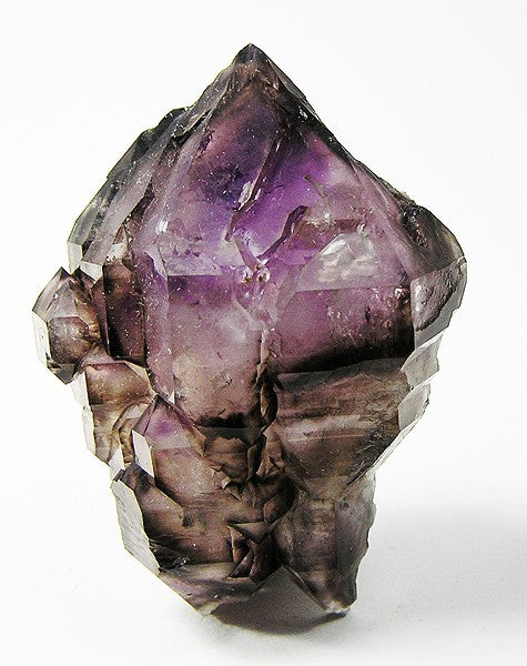 11 Clarifications On Crystals For Christ Consciousness