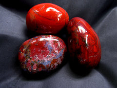 red jasper Scorpio Birthstone