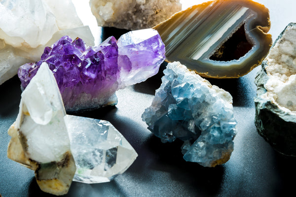 45 Toxic Gemstones Not To Use In Gem Elixirs With Facts