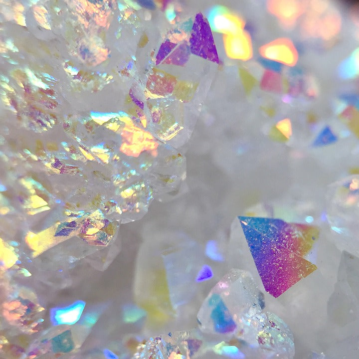 How to Fully Utilize with Crystals For Courage, Confidence and Bravery