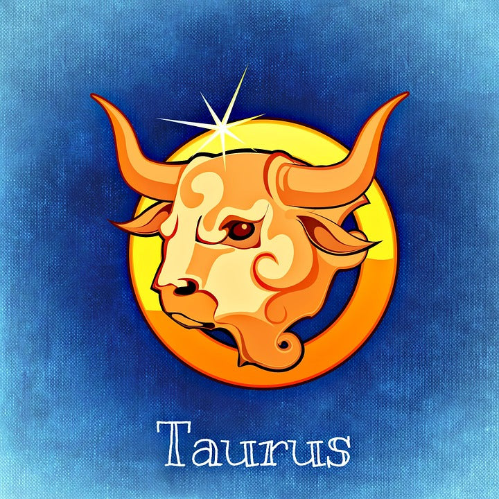 Taurus Birthstones: Gemstones for People Born in May