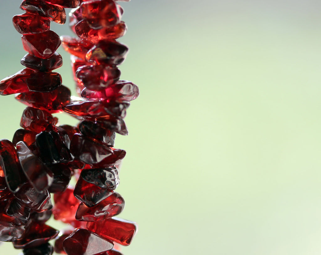 Aquarius Birthstone: Gemstones for People Born in February