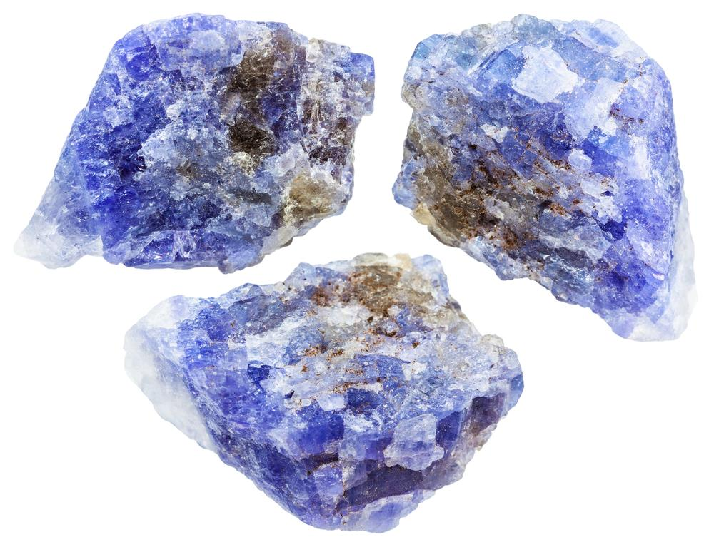 peacock sapphire tourmaline gemstones articles kelsall tanzanite tanzanites harriet precious