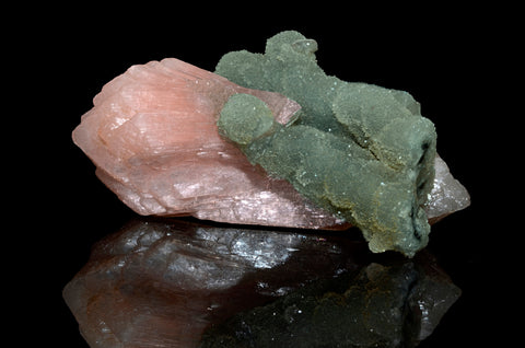 Apophyllite Meaning and Metaphysical Uses