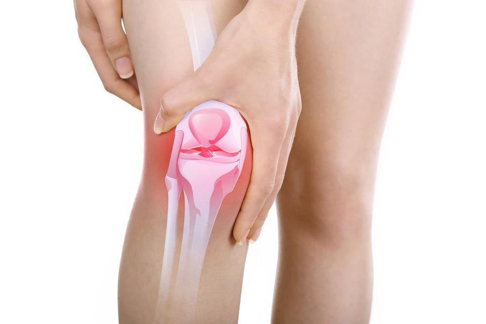 Astonishing Ways How Crystals for Joint Pain/ Arthritis Actually Work