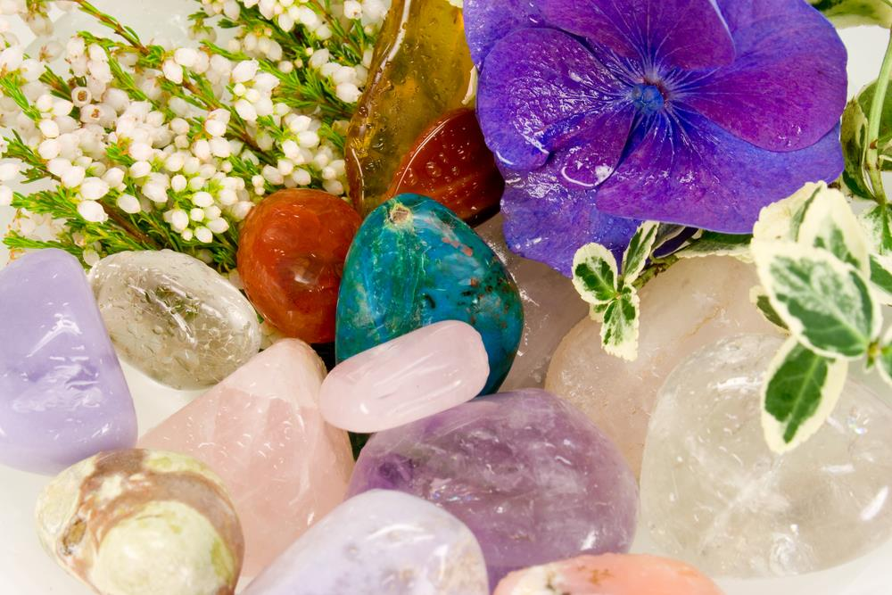 Do Healing Crystals really work?
