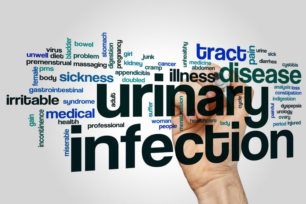 Most Effective Ways to Use Crystals For Urinary Tract