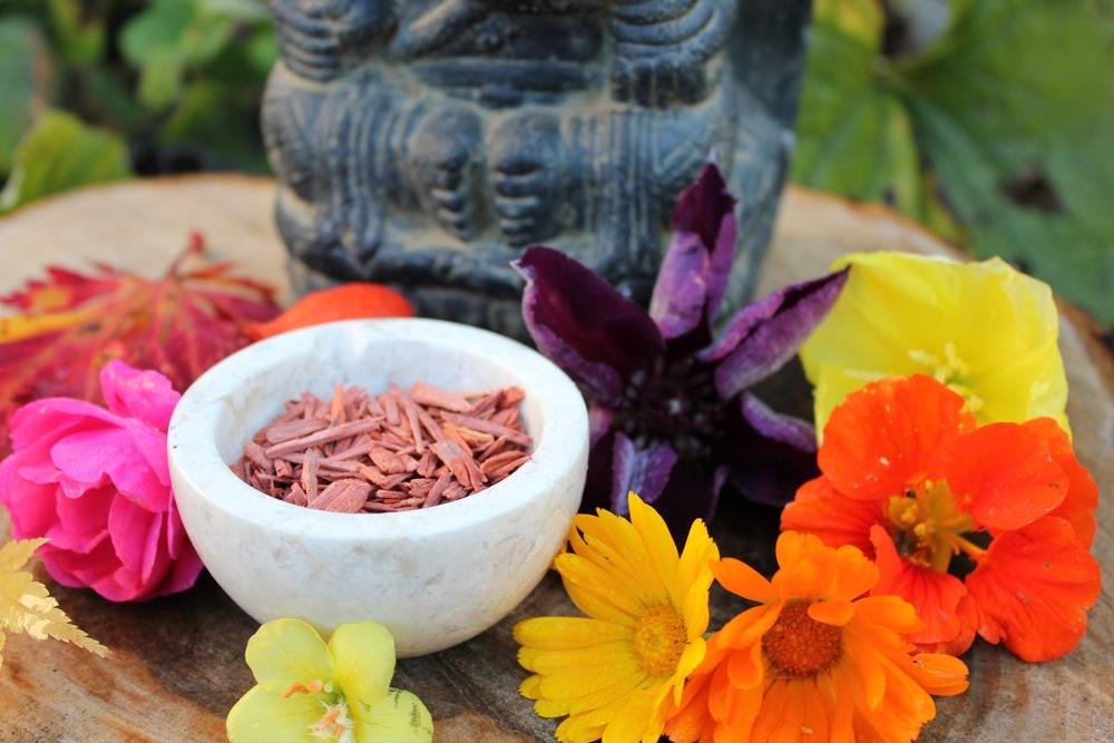 6 Awesome Therapeutic Effects of Incense Cones You should know -8