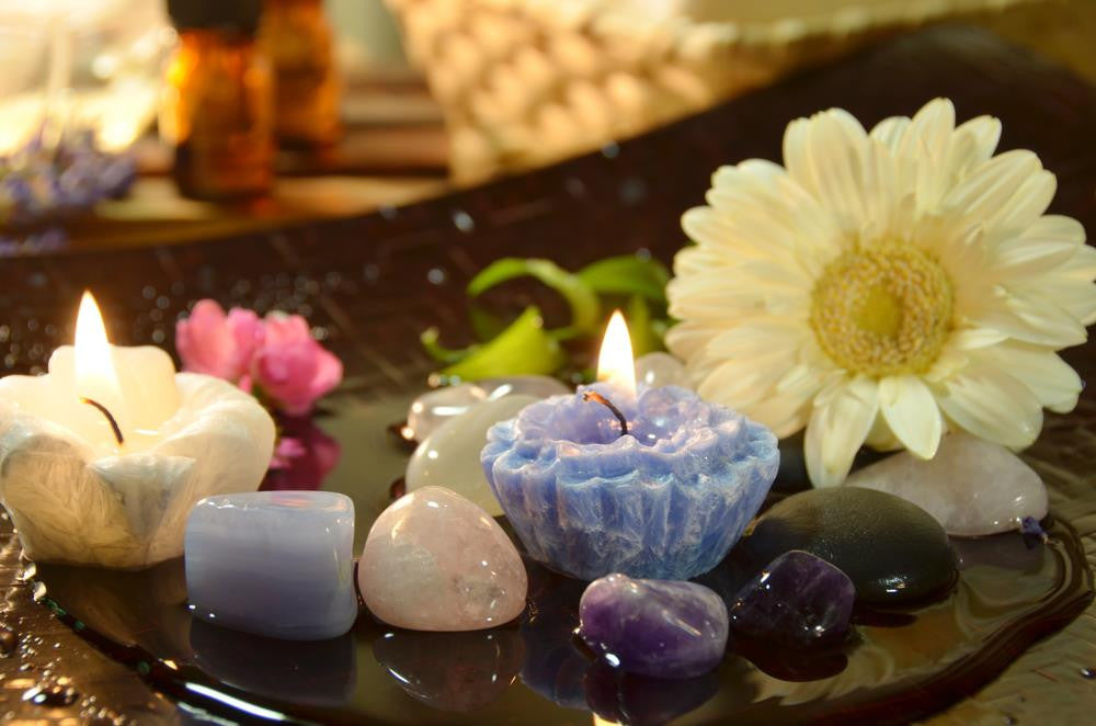 Going Through an Unbearable Turmoil? Use these Grief Crystals for Quick-Relief