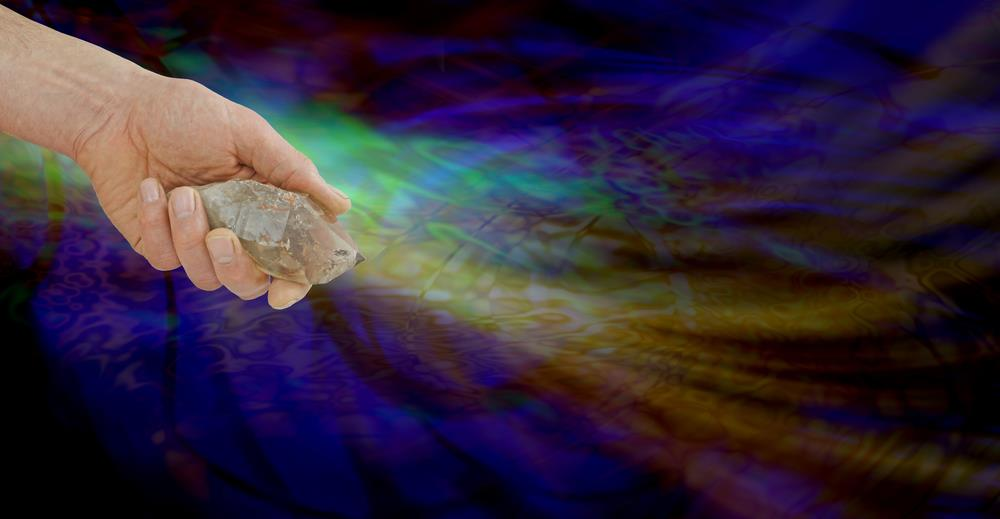 Definitive Guide to Healing Crystal Wands- Order Online at the best price