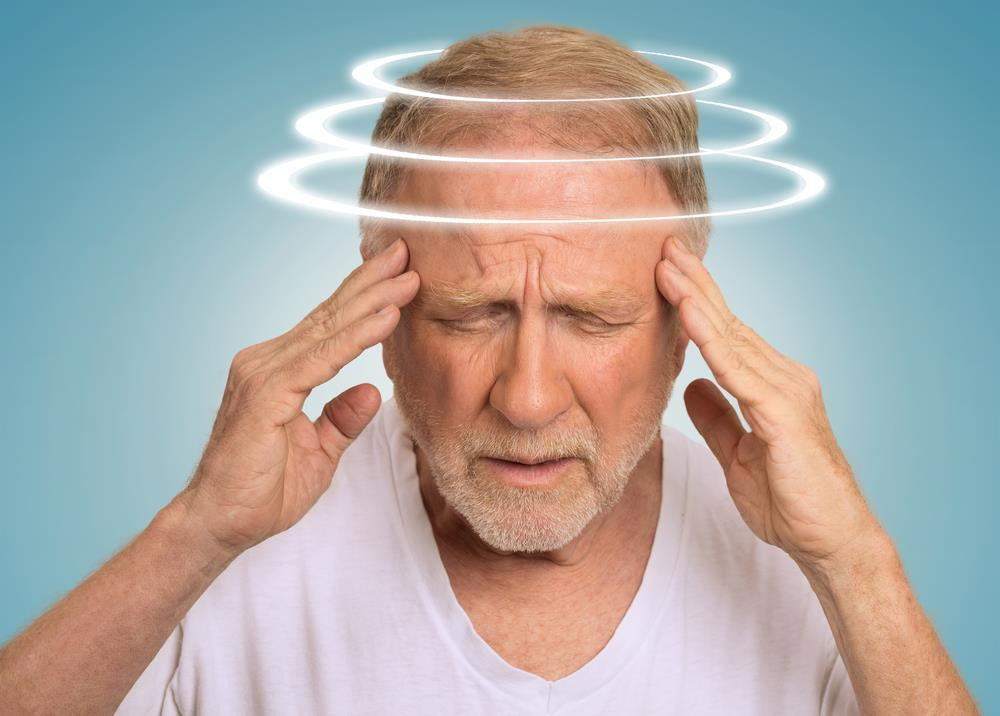 6 Quick Tips on Best Crystals For Vertigo and Dizziness