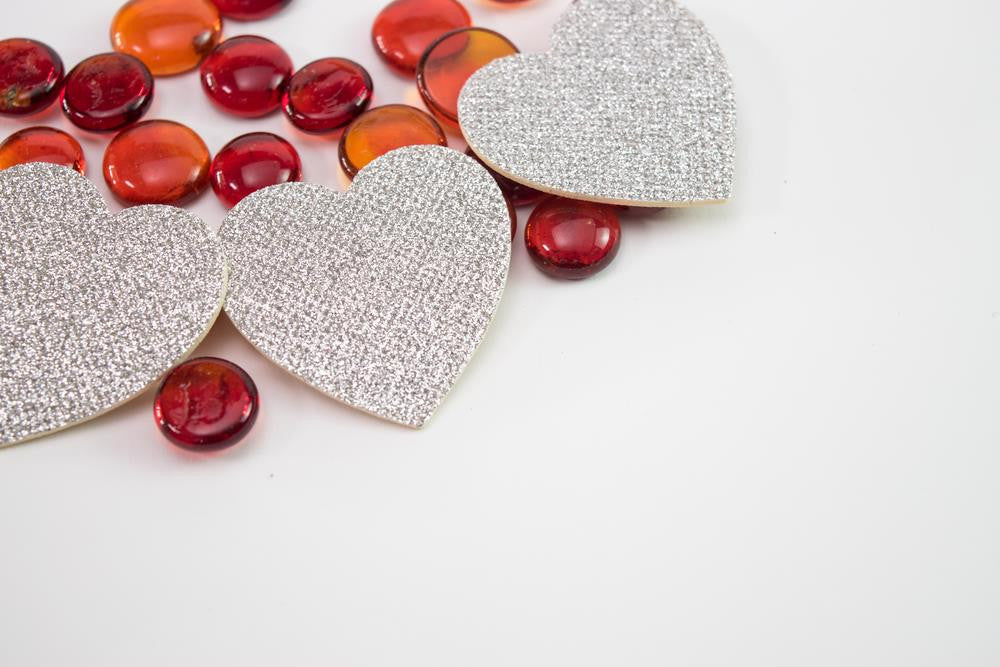 Reliable Crystals to Cure and Prevent all kinds of Heart Diseases