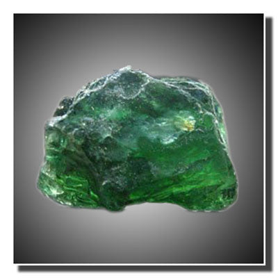 Source: https://www.crystalvaults.com/crystal-encyclopedia/sapphire-green
