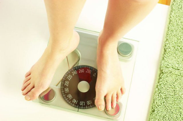 Guaranteed No Stress Healing Crystals for Weight Gain
