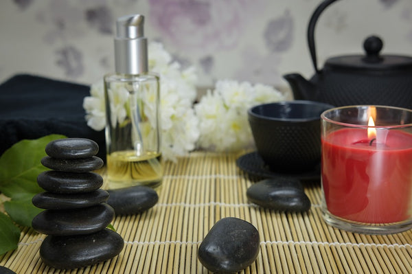 explore Secrets to Advanced Reiki Healing With Crystals""