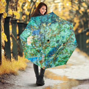 Opal Umbrella - Exclusive Design