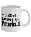 Peterbald - 11oz Mug - Unique Gifts Store