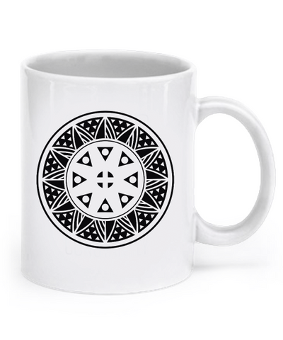 Berehynia - 11oz Mug - Unique Gifts Store