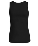 Badass Runner - Women's Tank Top - Unique Gifts Store