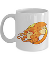 Zodiac Sign Gemini - 11oz Mug - Unique Gifts Store
