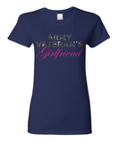 Army Veteran's Girlfriend - Unique Gifts Store
