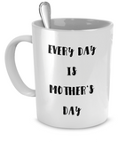 Mother's Day - Mug - Unique Gifts Store