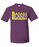 Badass Runner - Unique Gifts Store