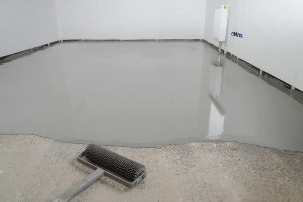 Common Epoxy Problems & Instant Solutions