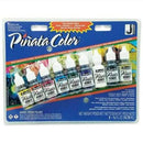 Pinata Colored Ink Exciter Pack - Pinata Color Exciter Pack JAC9916 - Alcohol Dye - The Epoxy Resin Store