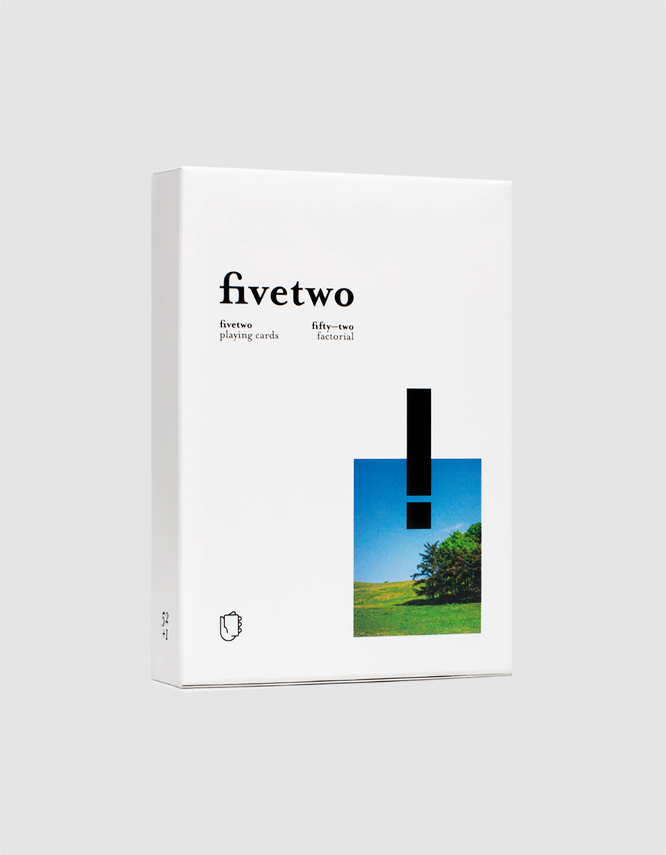 Fivetwo