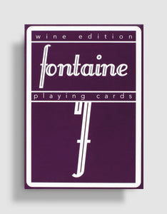 Fontaine Wine